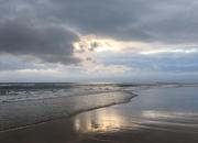 20th Jun 2021 - Hello sea
