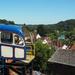 Bridgnorth Cliff Railway....