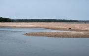 21st Jun 2021 - Choteau Island