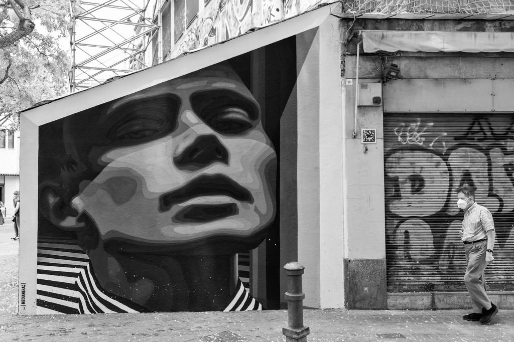 Arnau Gallery by jborrases