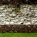 Garden wall 3