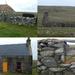 Blackhouses  by brianm