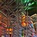 Tavern Ceiling by njmom3