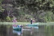 25th Jun 2021 - An Evening On The Lochan