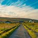 Greenfield Road by lifeat60degrees