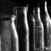 Bottled Up by olivetreeann