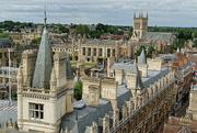 26th Jun 2021 - 0626 - Cambridge