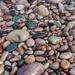 Pebble beach by elisasaeter