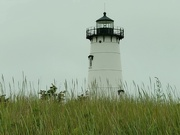 27th Jun 2021 - Edgartown Lighthouse