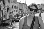 30th Jun 2021 - Venice a decade ago
