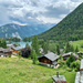 Swiss view.  by cocobella
