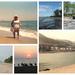 The Beach (MFPIAC103)