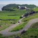 Hoyvík by okvalle