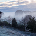 Another frosty morning by yorkshirekiwi