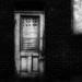 the door by northy