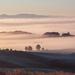 Low Lying Mist by yorkshirekiwi