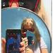 Selfie no 7 by joysabin