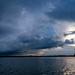 Stormy  by rjb71