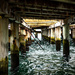 Under the pier by sugarmuser