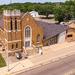 Zion Lutheran Church - Chippewa Falls