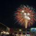 Fireworks at BrewDog. by cwbill