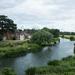 Wansford by busylady
