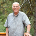 Happy 75th Birthday, Ken!