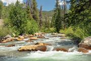 7th Jul 2021 - Snake River in Keystone, CO
