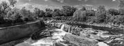 6th Jul 2021 - Hogsback Falls - Ottawa