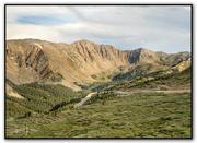 9th Jul 2021 - Loveland Pass