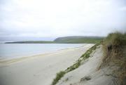 9th Jul 2021 - Quendale Dune