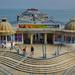 0711 - The pier at Cromer by bob65