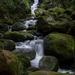 Waterfall by yorkshirekiwi