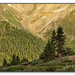 Loveland Pass II