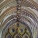 0713 - The Cloisters, Norwich Cathedral by bob65