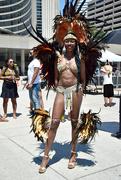 14th Jul 2021 - caribbean festival toronto
