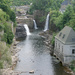 Ausable Chasm, NY (1)