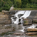 Ausable Chasm, NY (2)