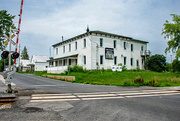 11th Jul 2021 - The Old King Edward Hotel - Apple Hill, Ontario