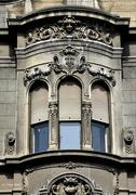 14th Jul 2021 - A window from Turkish Street