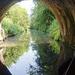 Brandwood Tunnel