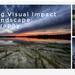 Creating Visual Impact