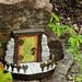 Fairy House #2