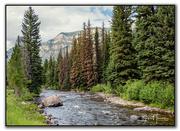 17th Jul 2021 - Eagle River
