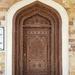 Omani Door #17