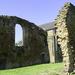 Beauvale Priory