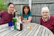 14th Jul 2021 - Swiss herbal liqueur