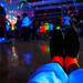 Techno Contra Dance