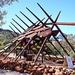 Kings Canyon Walk Entrance