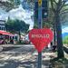 #mollo with a heart.